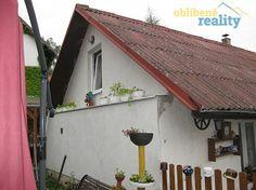 http://www.oblibenereality.cz/reality/prodej-rodinny-dum-1-1-prisimasy-praha-vychod-1541