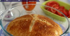 yoğrulmayan ekmek, kolay ekmek, evde ekmek yapımı, pratik ekmek tarifi, NY times ünlü ekmek tarifi, no-knead bread, döküm tencerede ekmek