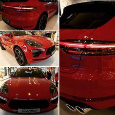 Porsche Macan, Supercars, Romania, Bmw, Vehicles, Photos, Pictures, Car, Exotic Sports Cars