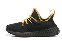 ddde64e6d7fb Adidas Yeezy 350 V3 2017 Black Gold EURO 36-44. Yeezy Shoes ...