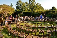 114 best Weddings at Daniel Stowe Botanical Garden images on ...