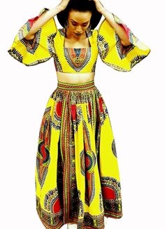 traje africano vender por atacado - traje africano comprar por ...