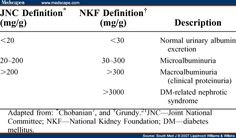 High Protein Levels In Urine National Kidney Foundation, Nephrotic Syndrome, Diabetes Mellitus, Kidney Disease, High Protein, Clinic