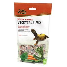 This product is easy to use. This product adds a great value. This product is Manufactured in China. This product is designed for pets and there use....