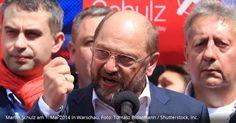 Schulz provoziert neue Medien-Debatte um Agenda 2010