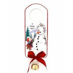 Διακοσμητικά - Bless | Είδη Γάμου & Βάπτισης Lucky Charm, Charms, Christmas Gifts, Phone Cases, Xmas Gifts, Christmas Presents, Phone Case