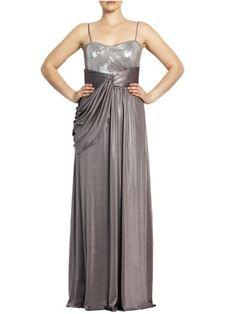 http://space1999list.com/adrianna-papell-womens-veiled-sequin-dress-p-4936.html
