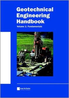 Download solution manual principles of geotechnical engineering 8th geotechnical engineering handbook volume i ii and iii fandeluxe Image collections