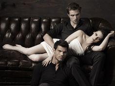 edward-bella-jacob-twilight-saga-breaking-dawn-2012-ggnoads