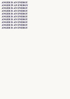 I don't need rest to get energy. Anger is sn energy. Rock Lee, Blue Bloods, South Dakota, Anakin Vader, Anakin Skywalker, Alluka Zoldyck, Jace Lightwood, Erik Lehnsherr, The Wicked The Divine