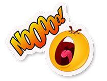 #bromasgraciosas Cool Emoji, Emoji Love, Funny Emoji, Emoji Pictures, Emoji Images, Cute Cartoon Pictures, Smiley T Shirt, Smiley Emoji, Emoticon Faces