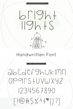writing fonts for cricut . writing fonts for cricut free . Calligraphy Fonts Alphabet, Handwriting Alphabet, Hand Lettering Alphabet, Cute Fonts Alphabet, Cute Calligraphy, Penmanship, Font Styles Alphabet, Cursive Fonts, Doodle Fonts