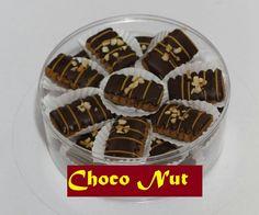 Kembang Wijayakusuma Cookies Bersertifikat Halal dari MUI P-IRT. NO.2063505180001-17 LPPOM 07100006710808  Untuk harga per toples 200gr : Rp 30k 400gr : Rp 50k  #cookieslebaran #kuelebaran #cookies #nastar #kyelebaranmurah #kuelebaranenak #cookieslebaranenak #cookieslebaran2016 #cookieslebaranmurah