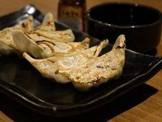 Hoteles de Madrid; la mejor cocina asiática en De menú en menú