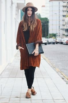 4-moccasins-with-suede-coat