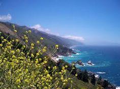 """Résultat de recherche d'images pour """"carmel californie états-unis"""""""