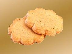 Tarçınlı ve karanfilli kurabiye tarifi