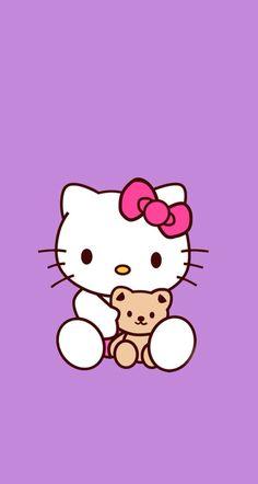 Hello kitty baby shower decoracion fiestas infantiles - Hello kitty babyzimmer ...