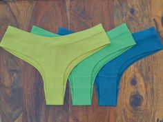 8bd2d0744150 13 Best panties and shorts images in 2018 | Hemp, Organic cotton ...
