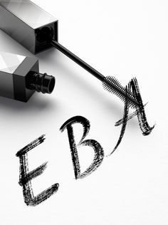 A personalised pin for EBA. Written in New Burberry Cat Lashes Mascara, the new eye-opening volume mascara that creates a cat-eye effect. Sign up now to get your own personalised Pinterest board with beauty tips, tricks and inspiration.