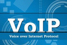 What Are Some of the Hottest Trends in VoIP for Businesses? #unifiedcommunication #internationalroaming #enterprise #VoIP #lowbandwidth #app