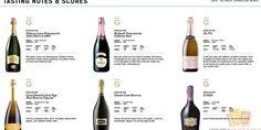 Los Cavas de Requena entre los mejores del mundo | Requena revistalocal.es