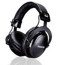 Takstar PRO80 My headphones on the office. Great sound!