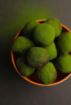 11 Deliciously Addictive Matcha Green Tea Recipes