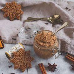 francia selyem pite - sugarfree dots Ricotta, Nutella, Sugar Free, Dots, Vegan, Stitches, Vegans