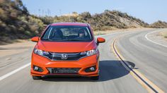 Honda Fit, Car Posters, Fitness, Mousepad, Autos, Cars, Motors, Gymnastics, Rogue Fitness