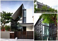 faber terrace-hyla architects-arkitalker-new york-usa