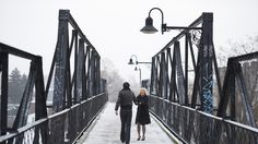 Stories We tell, Sarah Polley
