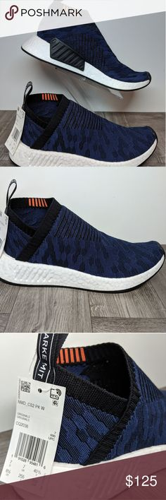 16 Best NMD City Sock 2 images | Adidas nmd, Nmd city sock
