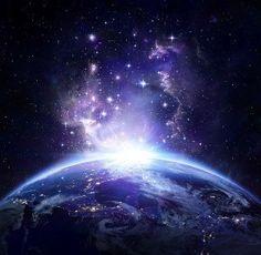 Arcángel Miguel  Descansar en las energías universales acelera vuestra evolución