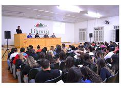 Procon apresenta balanço da 1ª Semana do Consumidor http://www.passosmgonline.com/index.php/2014-01-22-23-07-47/regiao/4321-procon-apresenta-balancoda-1-semana-do-consumidor