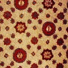 batik+tulis+jogja.jpg (265×265)