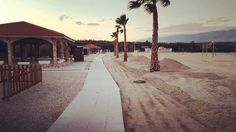 LIVE - A small sneak peek of the final beach preparations! This summer Zrce beach is changing its feathers and becoming a whole new world. Welcome to the summer of 2016  by clubpapaya More Zrce stuff at http://zrce.eu