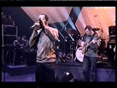 Zero 7 I Have Seen Live - YouTube