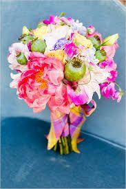 sangria pink wedding - Google Search