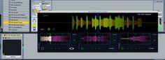 Scratch Track - Stagecraft Software