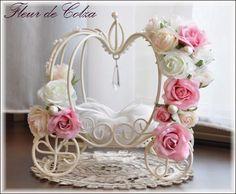プリザーブドフラワー Fleur de Colza Wedding Gifts For Bride, Wedding Crafts, Bride Gifts, Diy Diwali Decorations, Indian Wedding Decorations, Plum Wedding Flowers, Floral Wedding, Floral Centerpieces, Flower Arrangements