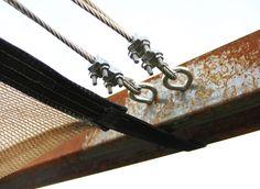 Pergola With Retractable Canopy Kit Pergola Cost, Pergola Swing, Deck With Pergola, Covered Pergola, Outdoor Pergola, Pergola Shade, Pergola Plans, Diy Pergola, Pergola Ideas