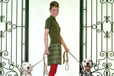 Christies Plans Auction of Audrey Hepburns Personal Belongings