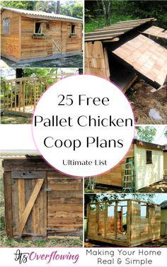 A Frame Chicken Coop, Chicken Coop Plans Free, Chicken Coop Blueprints, Chicken Coop Pallets, Easy Chicken Coop, Chicken Pen, Chicken Coop Designs, Backyard Chicken Coops, Building A Chicken Coop
