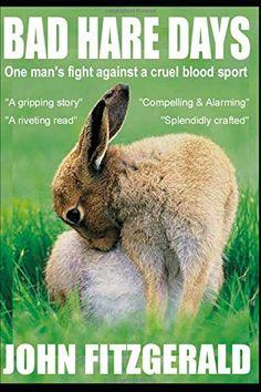 John Fitzgerald, Library Books, Hare, Reading Online, Houston, Pdf, Amazon, Amazons, Riding Habit