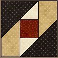 """TONS of quilt block samples on this website! """"The Quilter's Cache"""" AWESOME WEBSITE FOR QUILTERS."""