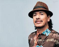 Cambian lugar de conciertos de Santana y Journey