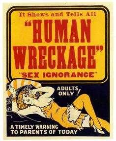 1950 education sexual predators