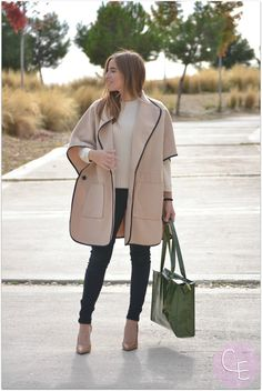 la reina del low cost blog de moda barata capa abrigo barato online lourdes moreno zara knitwear tacones de punta zara bolso de harrods online pilar pascual del riquelme blogger alicante blogger madrid