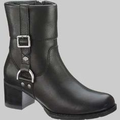 d31fec751fb3 harley davidson womens riding boots in Boots